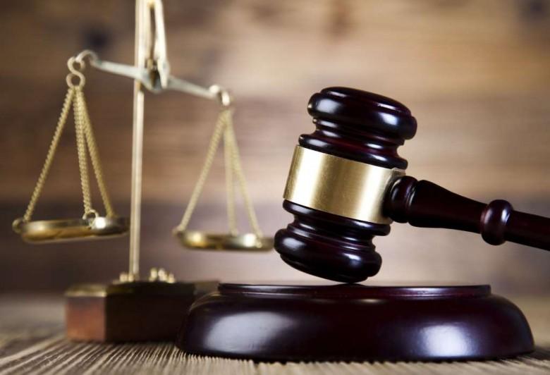 Конституционный суд разъяснил, кому положена 50-процентная скидка на ОСАГО
