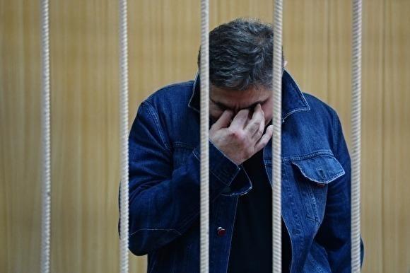 Путин предложил ввести в Уголовный кодекс отдельную статью для криминальных боссов