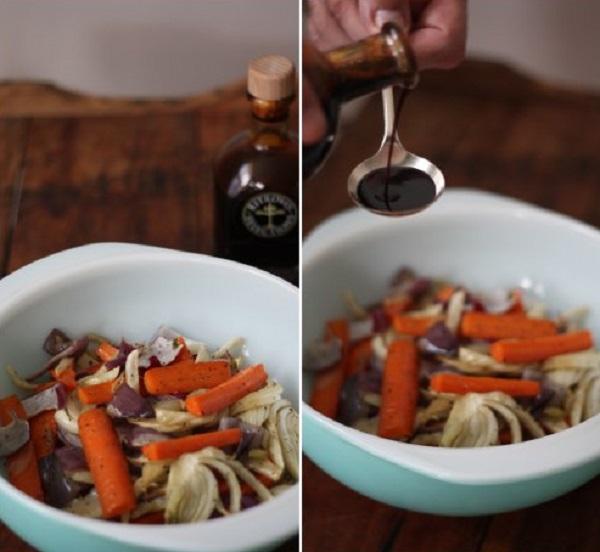 resept-shagi.ru