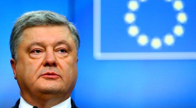 Киеву пора готовиться к жесткой экономии