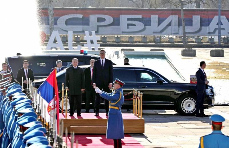 Удастся ли Путину решить наз…