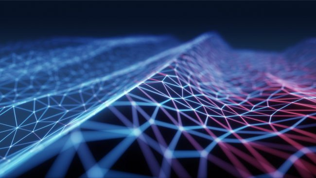 В нашей голове находится многомерный математический мир