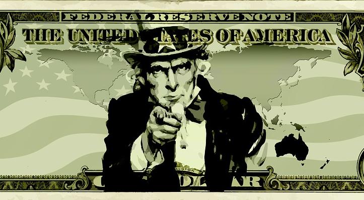 Newsweek: санкции США против…
