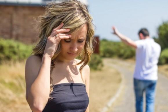 Что делают жёны, чтоб муж ушёл из семьи