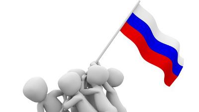 Верховный суд одобрил уголовное наказание за оскорбление гимна России