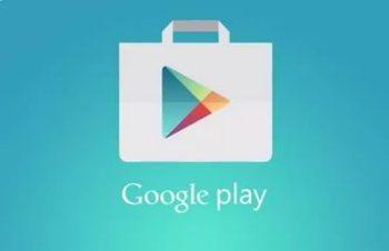 На Google Play нашли троян, ворующий пароли от мобильных банков и соцсетей