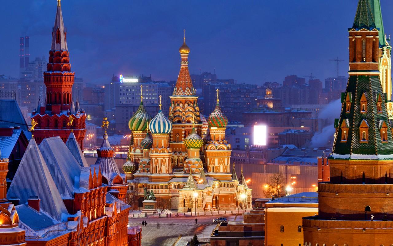В России предложили перенест…