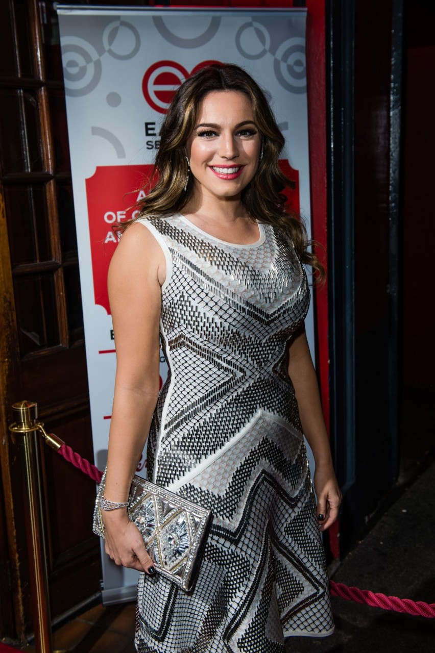 kelly-brook-at-eastern-seasons-gala-dinner-in-london-11-30-2015_1
