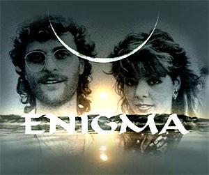 """Enigma... *** Группа """"Энигма"""": история самого таинственного музыкального проекта 90-х ***"""