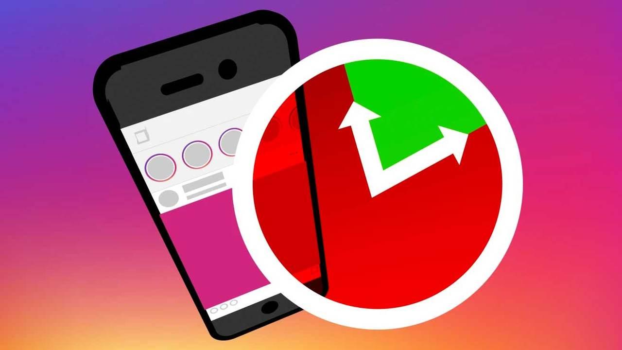 Новые функции в Instagram по…
