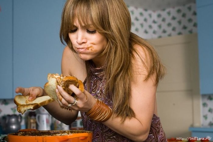 Вот как пищевые пристрастия помогают диагностировать болезнь