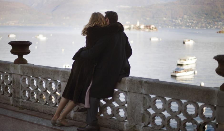Зависимость в отношениях: когда это не плохо, а нормально