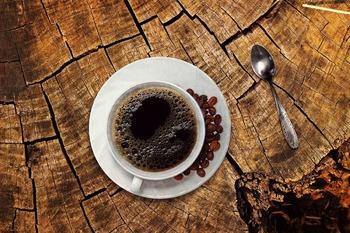 Ученые рассчитали полезную для сердца дозу кофе