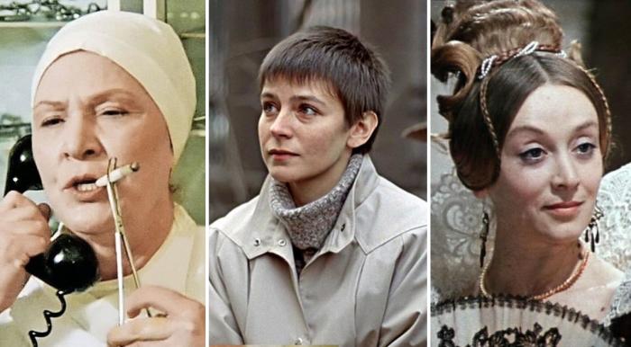 «За морем житье не худо?» — 7 советских знаменитостей, которые вышли замуж за иностранцев