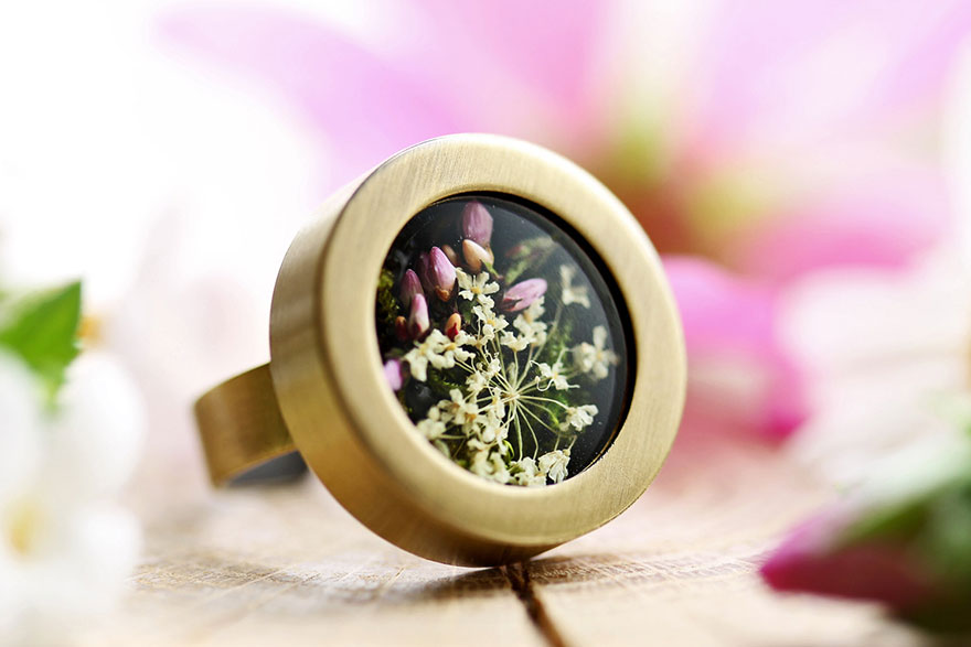 terrarium-jewelry-microcosm-ruby-robin-boutique-24