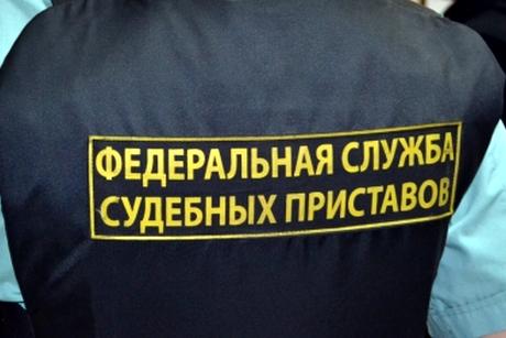 Понаехали: Украинку с пятью детьми выдворили из Иркутской области в США
