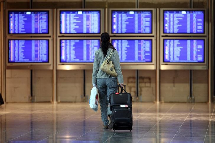 Проверенные способы серьезно сэкономить в путешествии