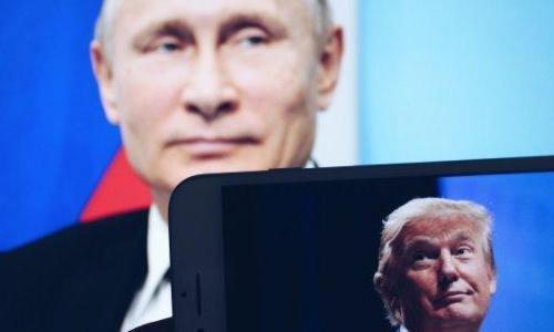 #РайНаш: Путин предупредил в…