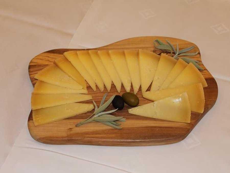 paski-sir-cheese-1