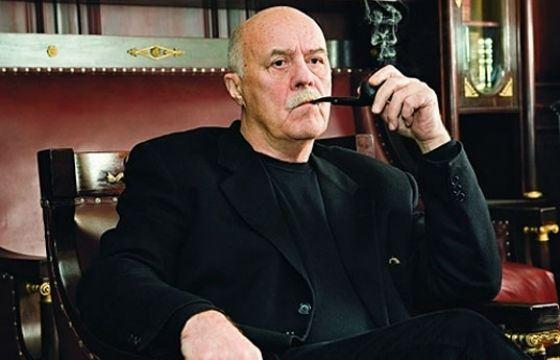 Умер Станислав Говорухин. «Он боролся до конца с болезнью, но она его победила»
