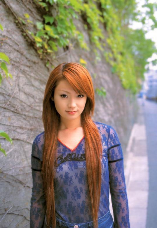 Японка отбивается от мужчины, дешевые проститутки без апартаментов москва
