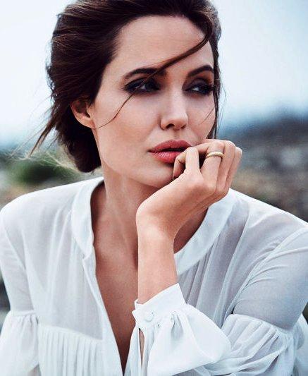 Базовый гардероб элегантной женщины.-- подборка образов для вашего вдохновения