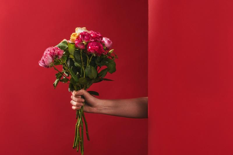 роза в психологии