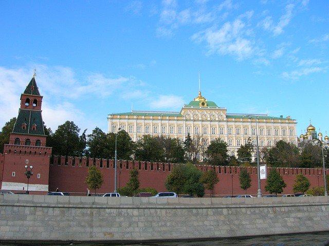 Госдумой был принят закон о «налоге на Google»