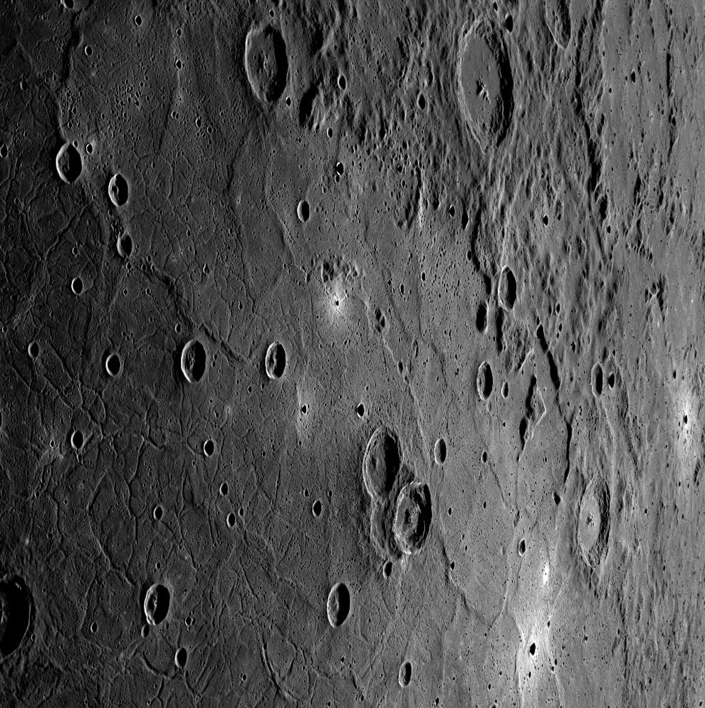 249 Меркурий в ноябре 2011 года