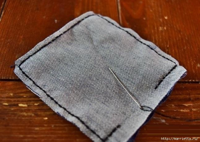 Игольница из джинсов с вышивкой (11) (646x461, 228Kb)