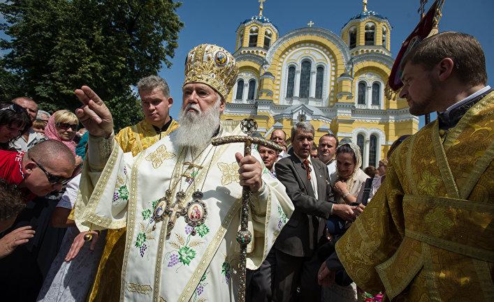 Без Украины нет Европы (New Eastern Europe, Польша)