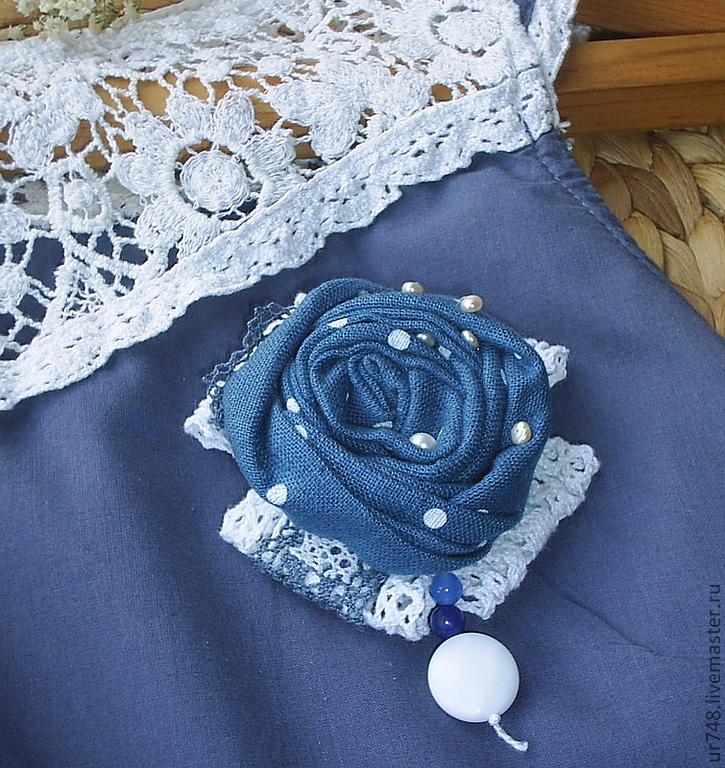 http://cs1.livemaster.ru/foto/large/43016898839-ukrasheniya-brosh-tekstilnaya-s-zhemchugom-n2777.jpg