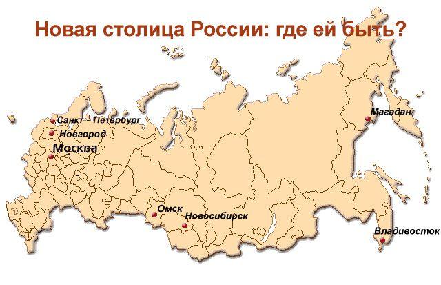 перенос столицы в петербург и обратно сушки тела для