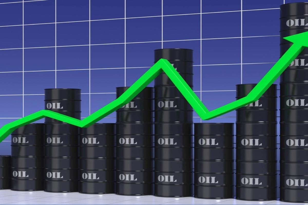 Откуда взялась привязка газа к цене нефти?