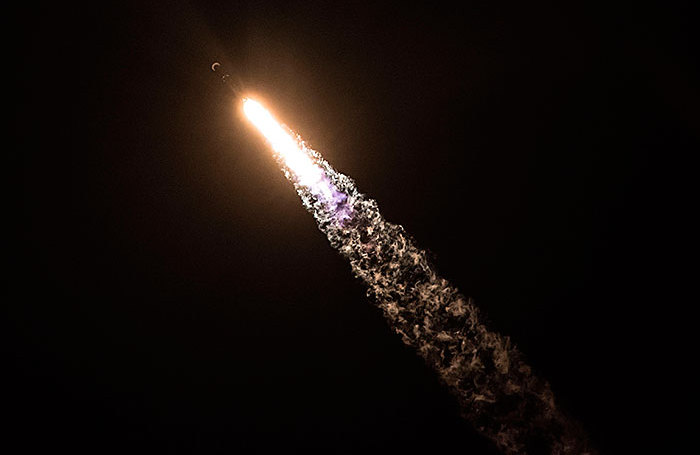 Путин ответил на скепсис американских СМИ: новая ядерная ракета уже на боевом дежурстве