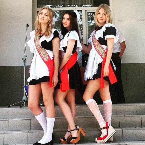 Русские девочки шалят порно фото 137-537