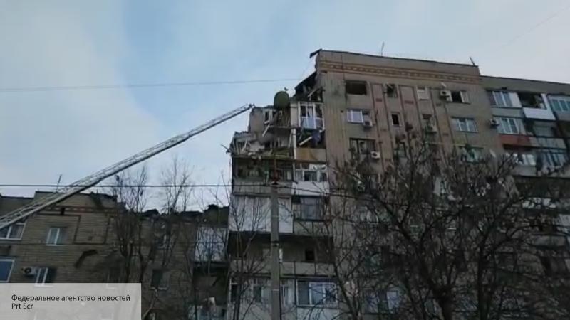 Глава СК РФ поручил возбудит…