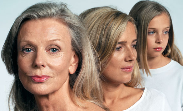 Как обмануть старение? 6 советов