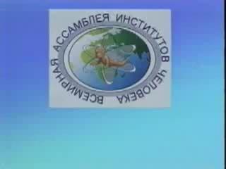 Суставная гимнастика – Смотреть видео онлайн в Моем Мире.