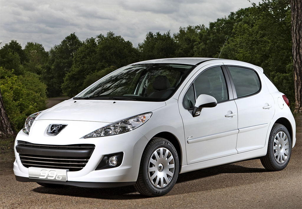 http://bestcarmag.com/sites/default/files/171543peugeot-207-03.jpg