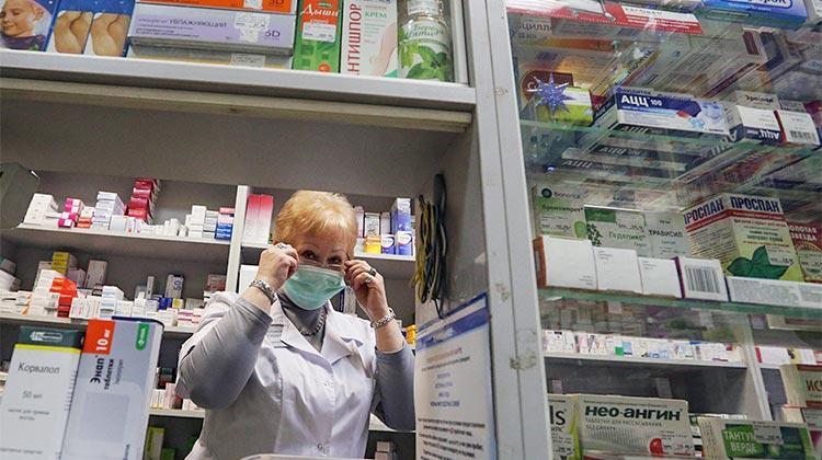20 товаров из аптеки, которые пригодятся каждому