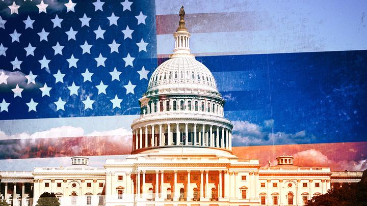 Американское общество устало ненавидеть Россию
