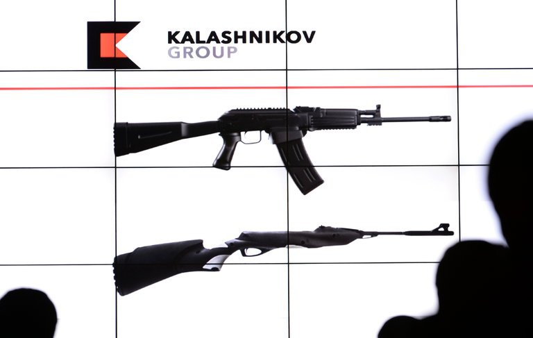 Новые американские санкции могут затронуть 39 российских структур