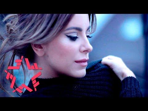 Потрясающая песня Ани Лорак — «Осенняя любовь». Очень красивый клип!