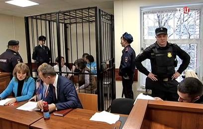 """Суд в Москве вынесет приговор """"богу Кузе"""""""