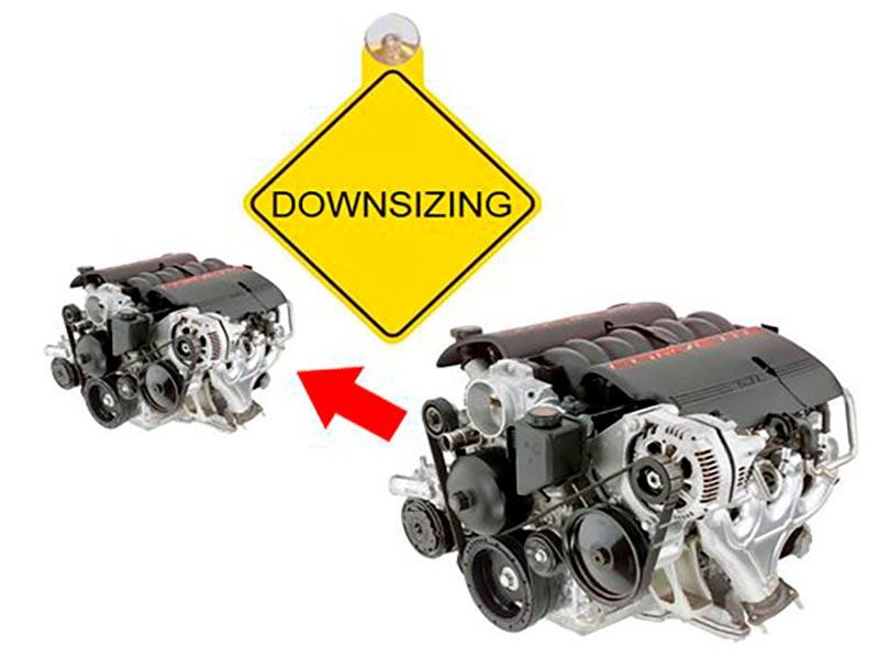 Почему у новых машин «одноразовые» моторы?