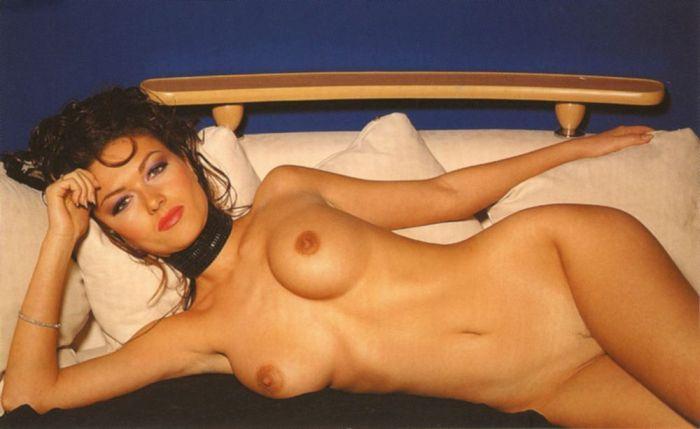 голые звезды русские актрисы видео бесплатно