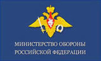 """Министр обороны Великобритании Майкл Фэллон высказался об """"Адмирале Кузнецове"""""""