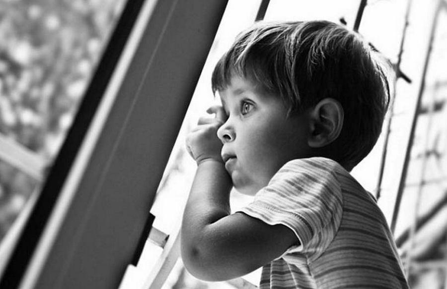 Картинки по запроÑу брошенный ребенок