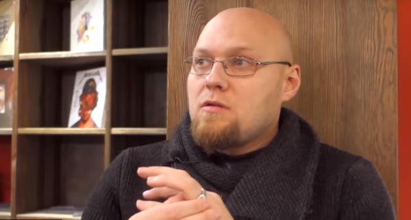 «У Латвии есть только один способ ........» – Латвиец о жизни в Латвии